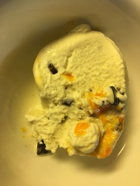 L'Orange, Vice Ice Cream | In Search of a Scoop