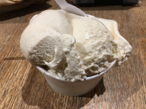Scrumptious, Longmont, CO | In Search of a Scoop