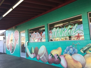 La Michoacana de Paquime, Albuquerque, NM | In Search of a Scoop