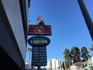 Mashti Malone's, Los Angeles, CA | In Search of a Scoop