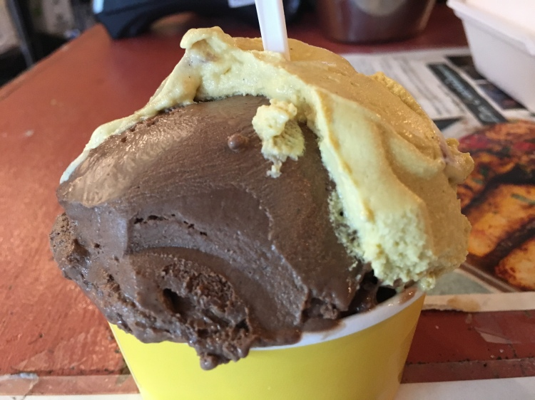 El Cotorro, Albuquerque, NM | In Search of a Scoop